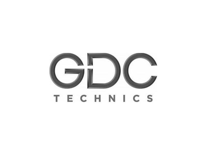 GDC Technics