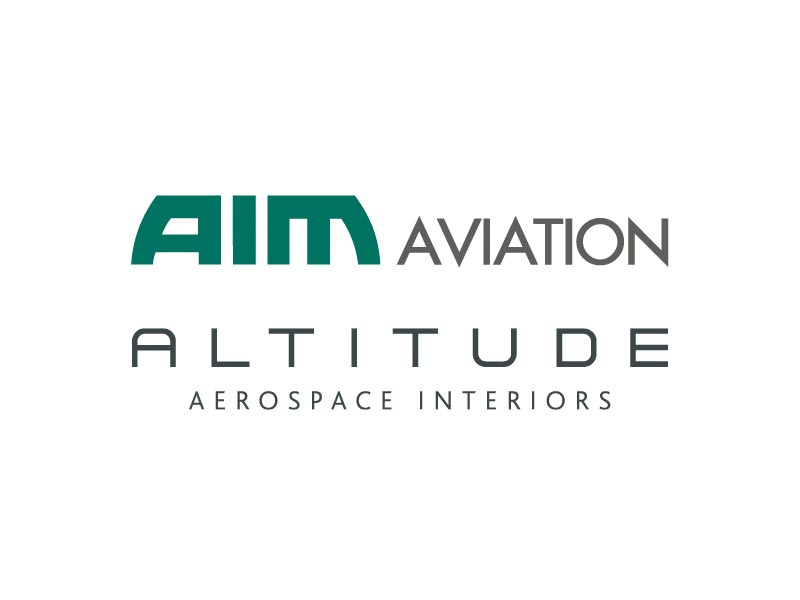 Aim Aviation, Altitude Aerospace Interiors