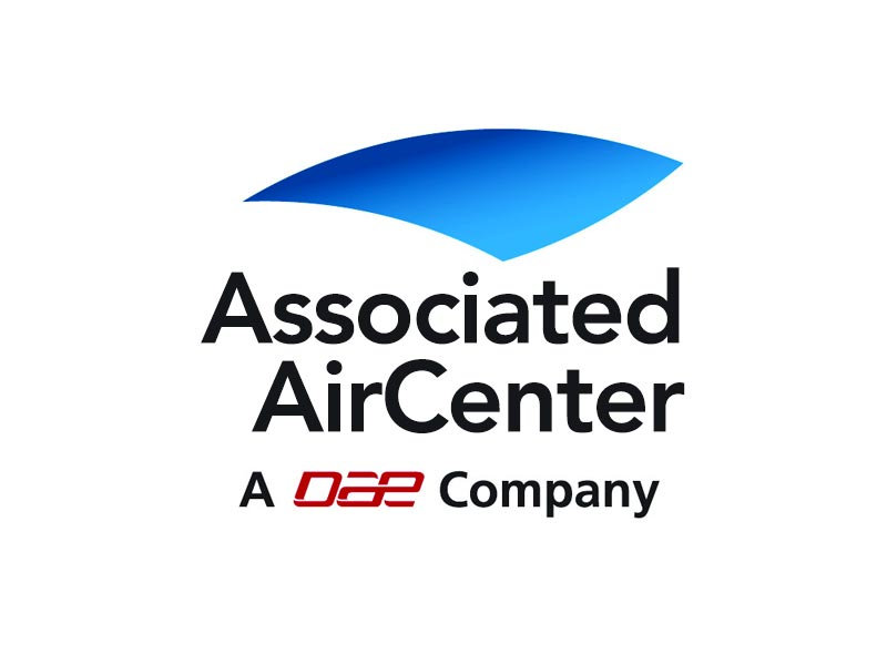 Associated AirCenter