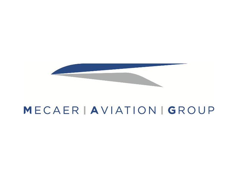 Mecaer Aviation Group