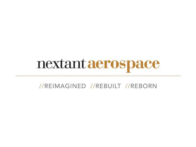 Nextant Aerospace