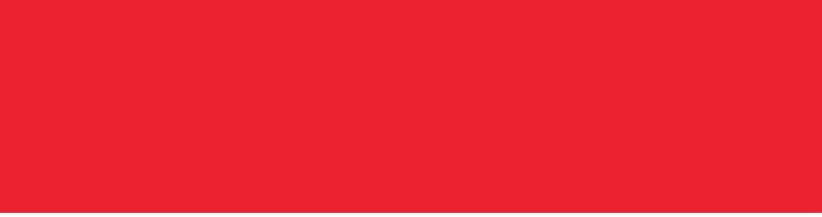 jbrnd_logo_small