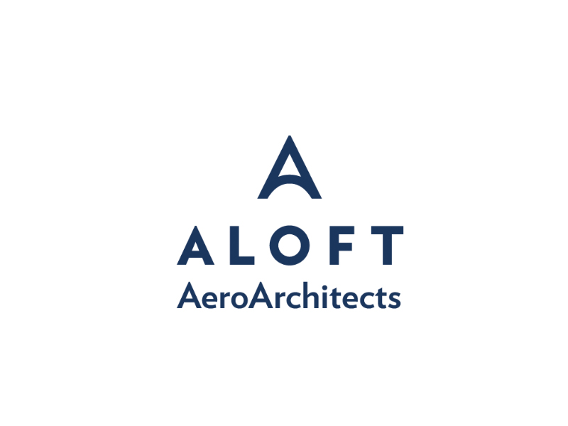 Aloft AeroArchitects