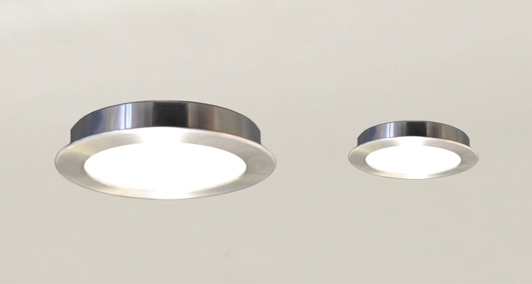 Led Ceiling Lights Jbrnd