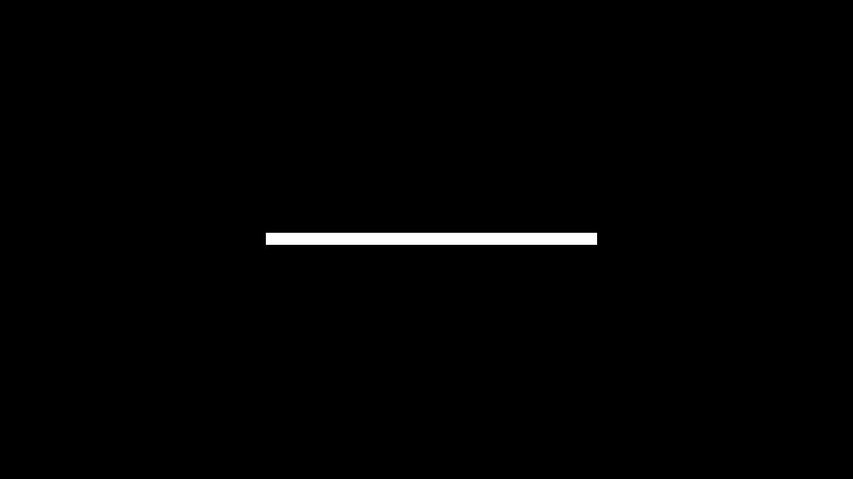 faa_repair_station