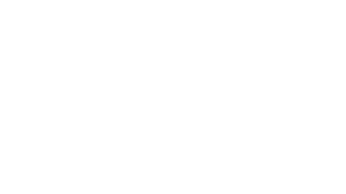 limitless_options