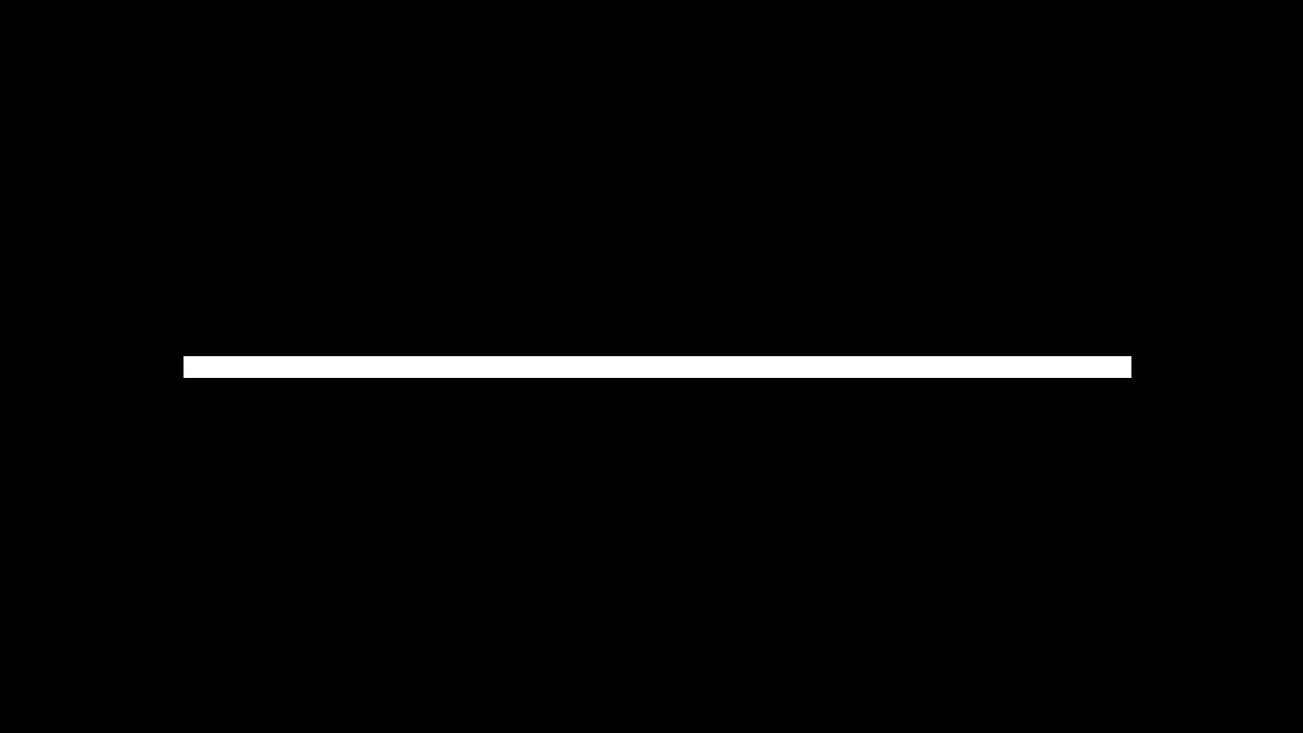 serving_vvip