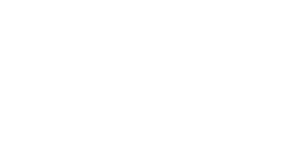 state_of_the_art