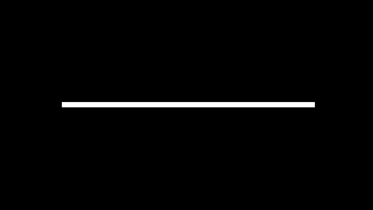 turn_key