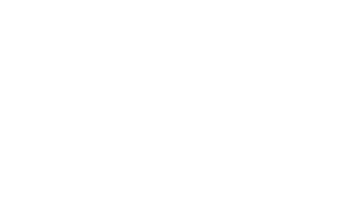 we_manufacture_luxury